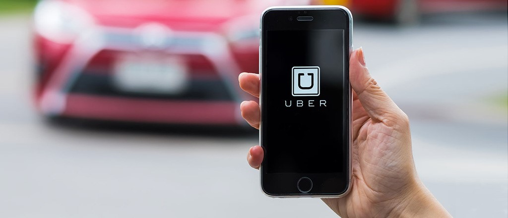 New York City's Uber Cap: Will Other Cities Follow?
