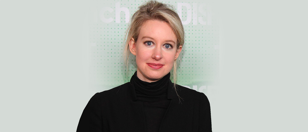 What Silicon Valley Can Learn from the Theranos Fraud Case