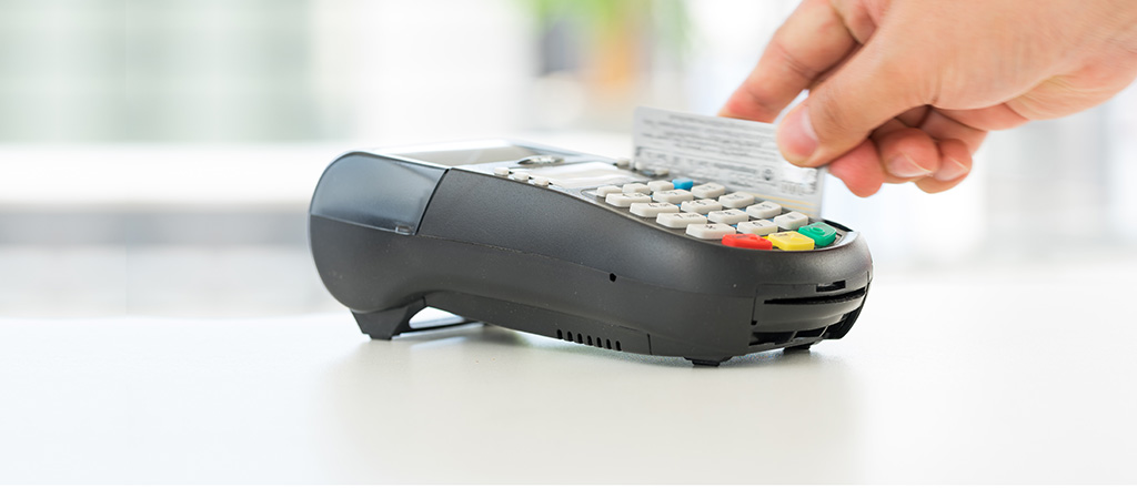 Does Going Cashless Hurt Financial Inclusion?