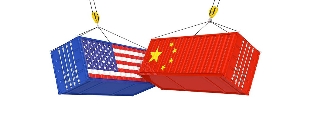 U S China Trade Is A Deal Imminent