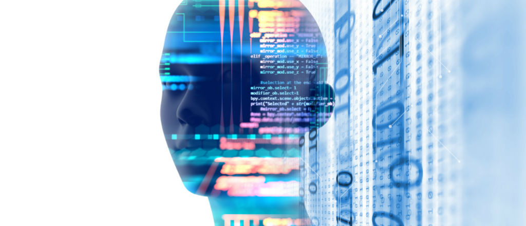 Using AI in Human Resources: The Promise -- and the Pitfalls