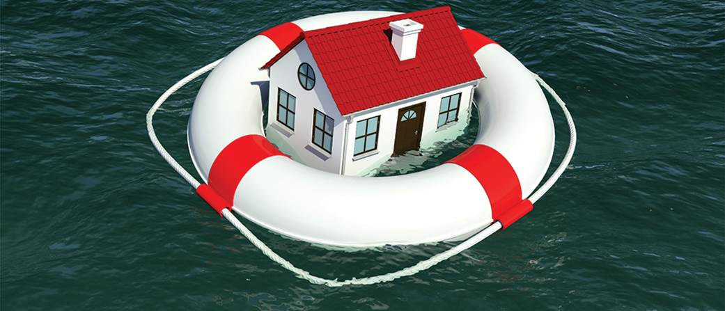 Can A Growing Private Flood Insurance Market Close the Coverage Gap?