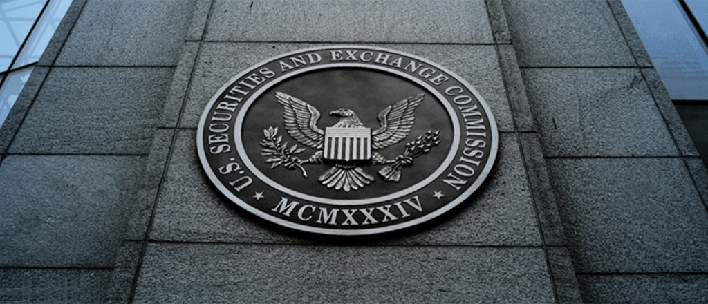 Internal Control Audits: Why an SEC Proposal Could Hurt More Than It Helps  - Knowledge@Wharton