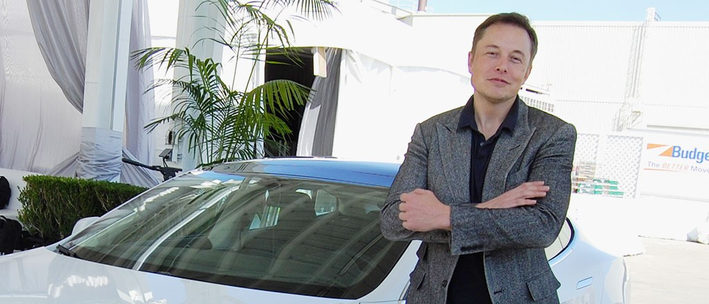 Why Elon Musk S Sec Settlement Is Critical For Electric Vehicles