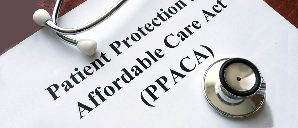 The ACA in 2019: Will It Face a Reckoning? - Knowledge@Wharton