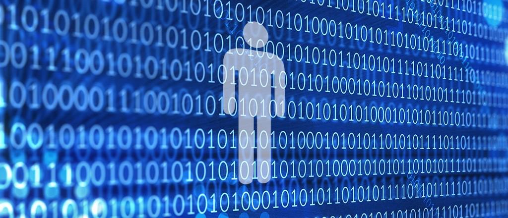 How Organizational Culture Shapes Digital Transformation