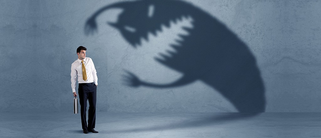 Does Fear Motivate Workers - or Make Things Worse