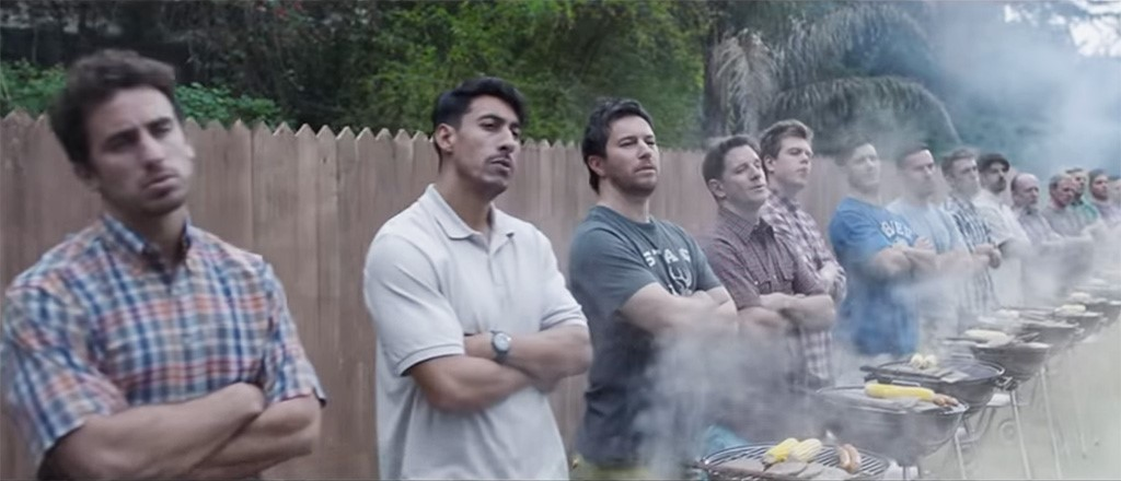 Did Gillette Miss the Mark with Its Toxic Masculinity Ad