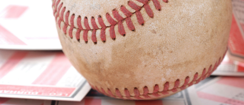 Analytics in Baseball: How More Data Is Changing the Game
