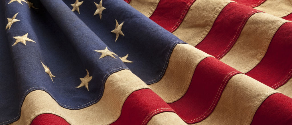 On Betsy Ross and Bad Language: Navigating the New Marketing Minefield