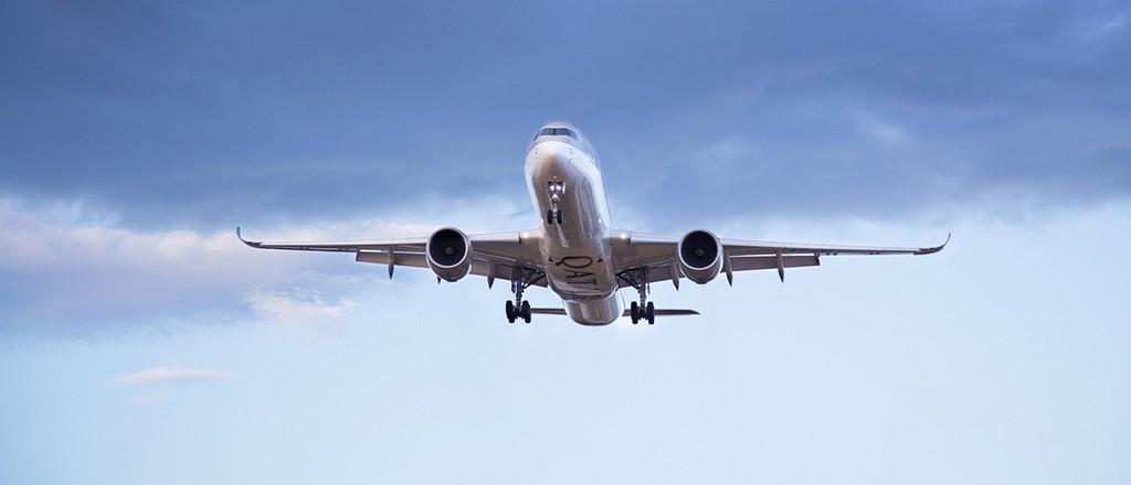boeing airbus tariffs